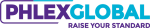 phlexglobal-logo-2x
