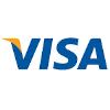 visa logo small