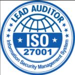 Screenshot_2021-01-31 ISO27001 lead auditor at DuckDuckGo