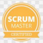 Screenshot_2021-01-31 SCrum master logo at DuckDuckGo