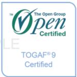Screenshot_2021-01-31 togaf logo at DuckDuckGo
